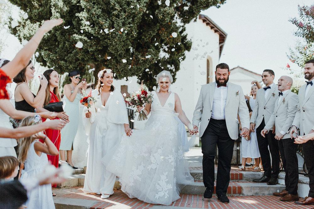 Sinead&Thomas--Wedding209.jpg