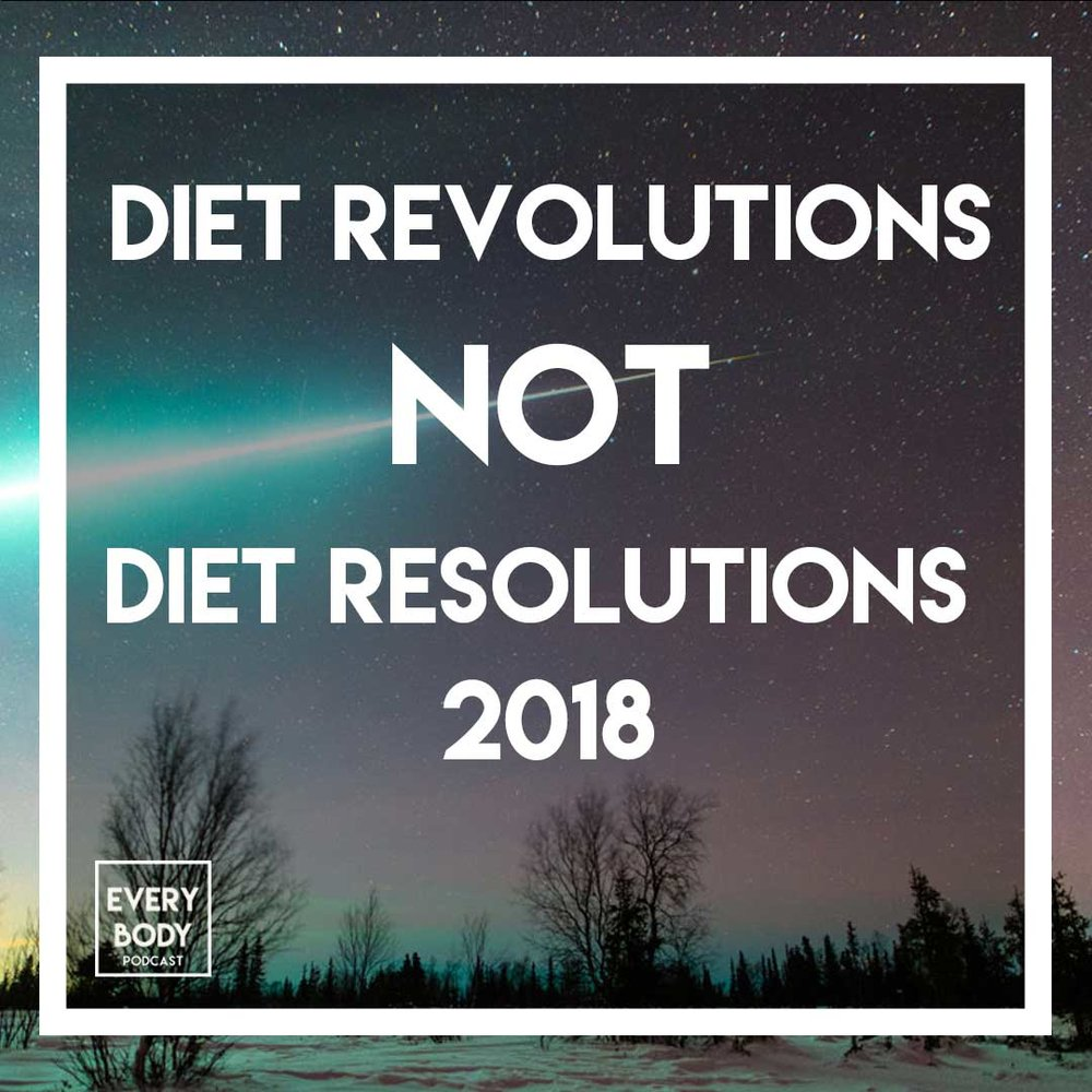 diet_revolution.jpg