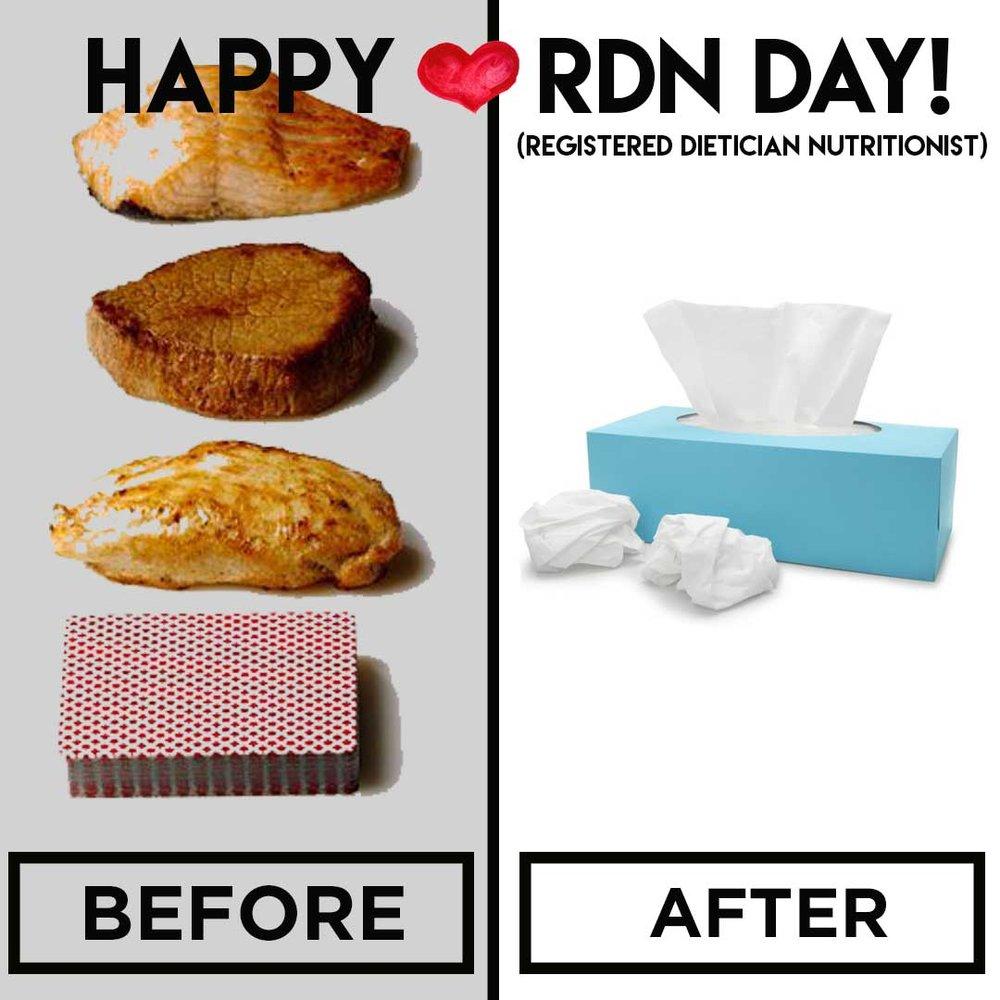RDN-day.jpg