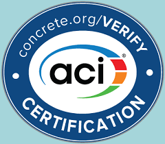 ACI certification.png