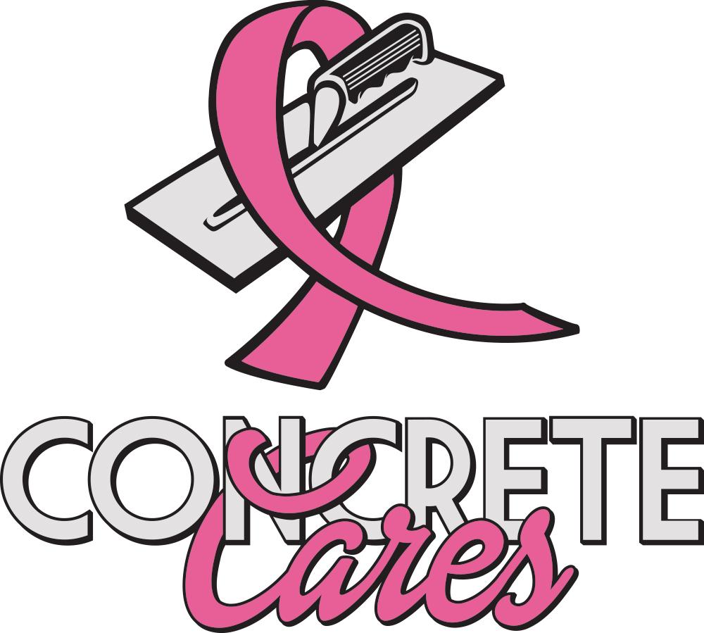 ConcreteCares Logo.ai.jpg
