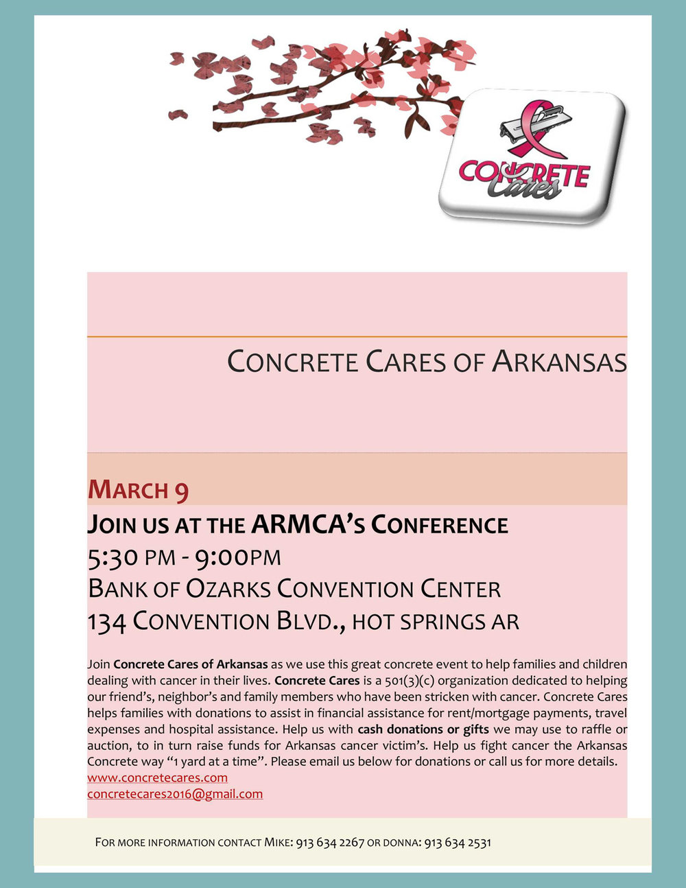Concrete Cares of Arkansas March event 2018.jpg
