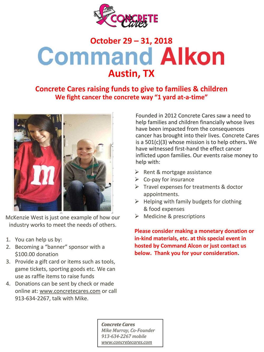 Concrete Cares 2018 Command Alkon.jpg