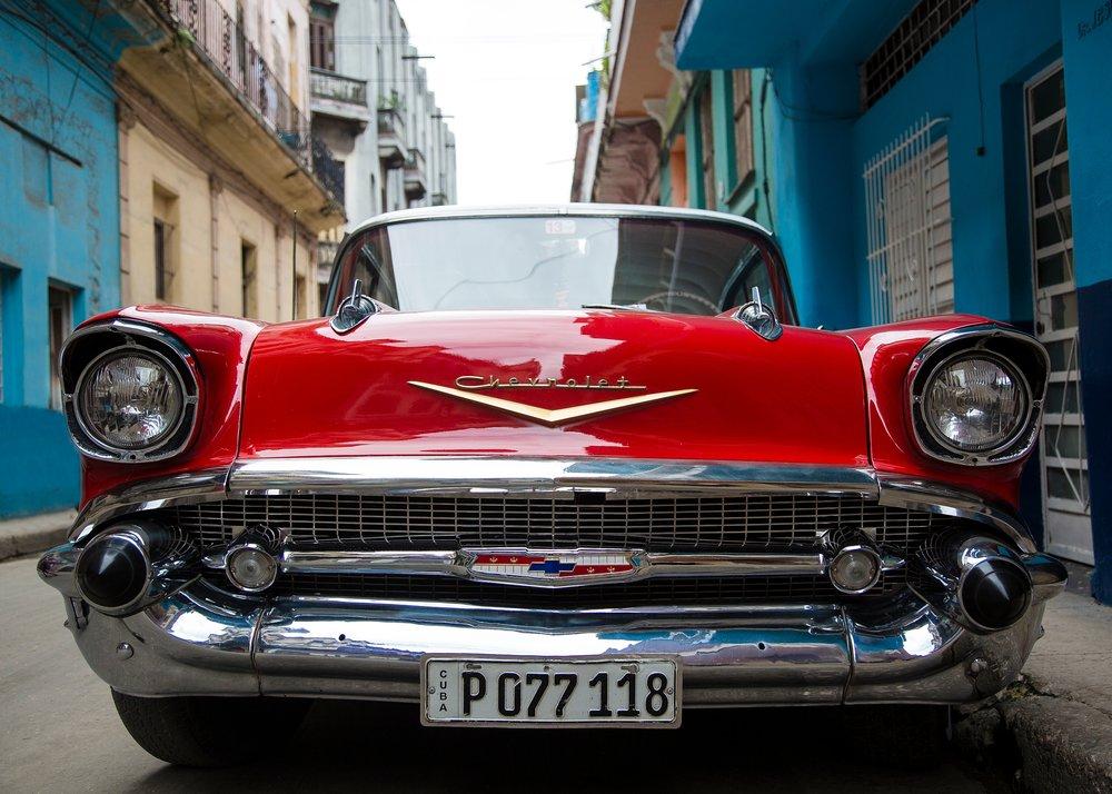 Cuba__MG_5122TT.jpg