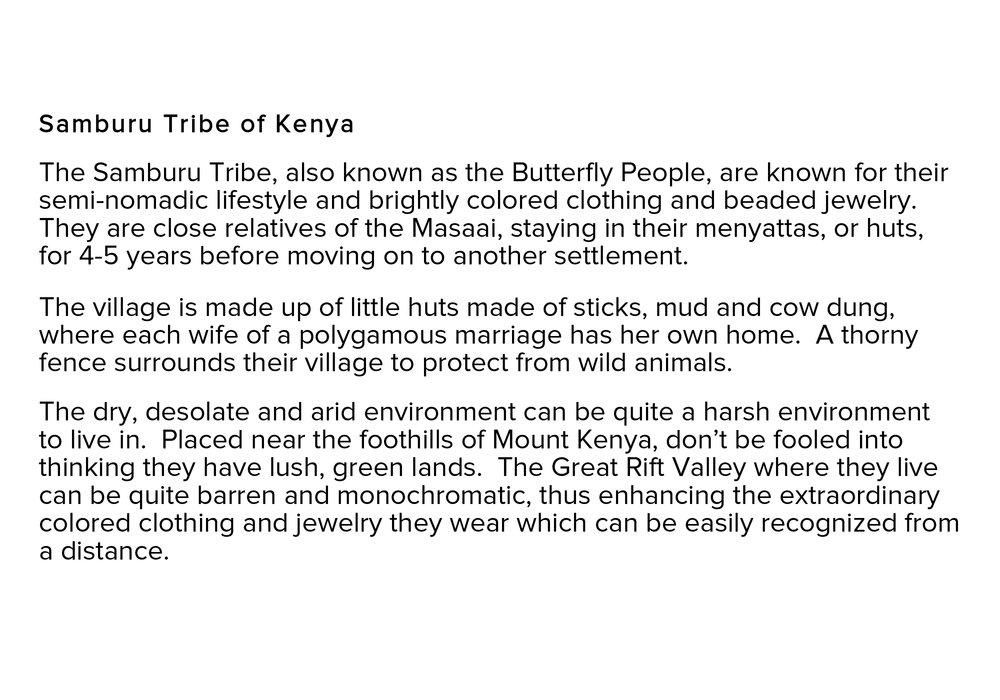 Samburu Text.jpg