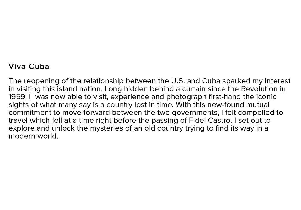 Viva Cuba Text.jpg