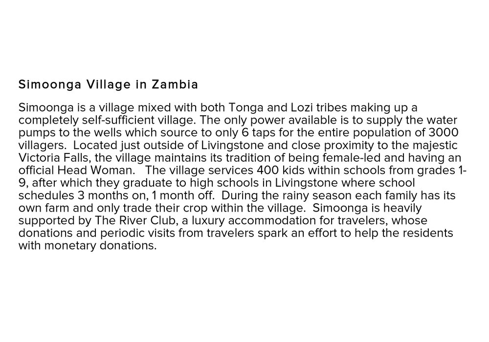 Simoonga Village Text.jpg