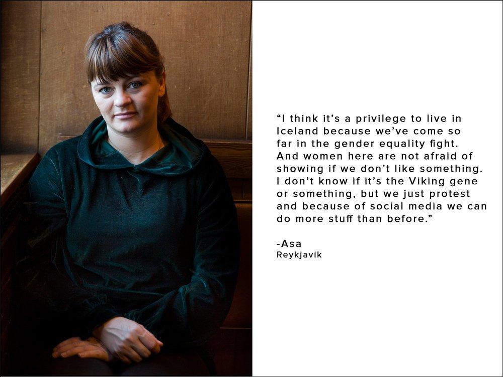 Icelandic Women Asa__YasminTajik.jpg