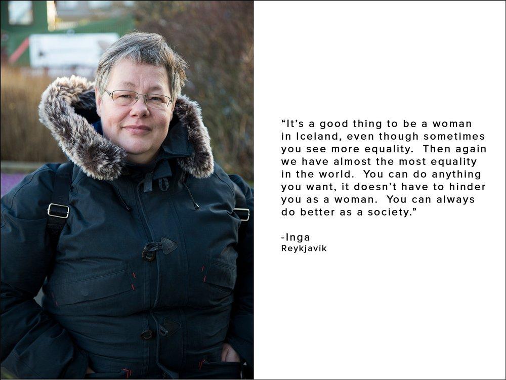 Icelandic Women Inga Hardardottir__YasminTajik.jpg