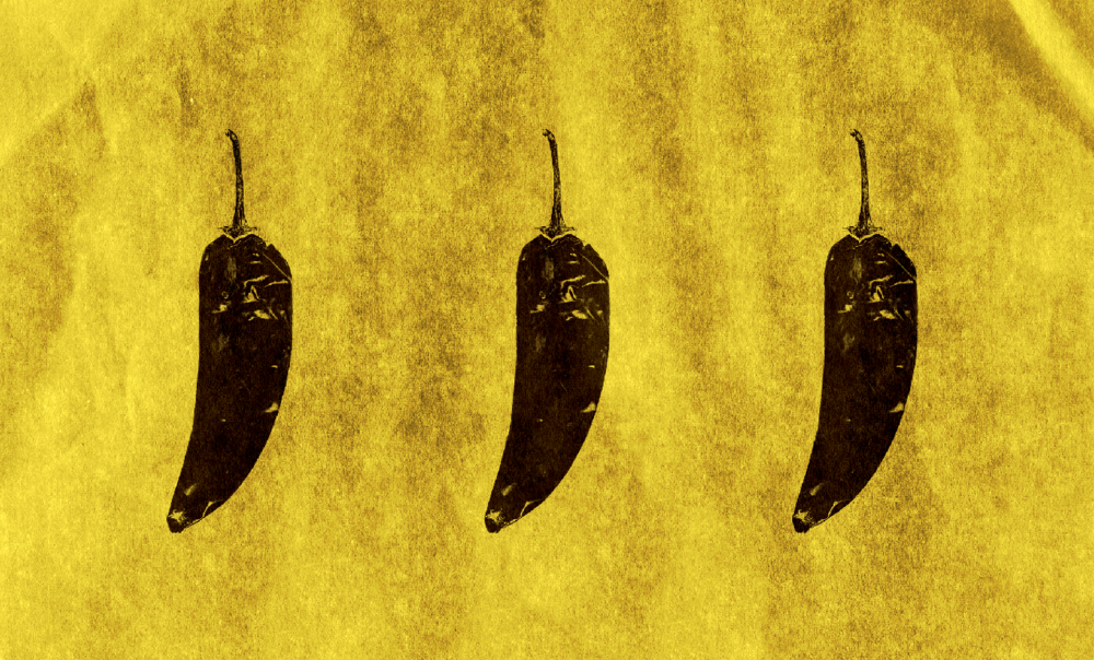 3_black_Peppers_smaller_2.png