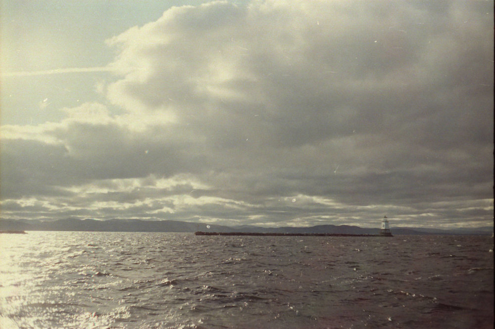 Maylock_Lighthouse.jpg