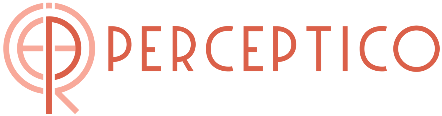 Perceptico | A Storytelling Agency