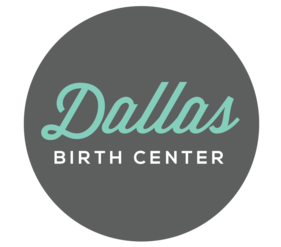 Dallas Birth Center