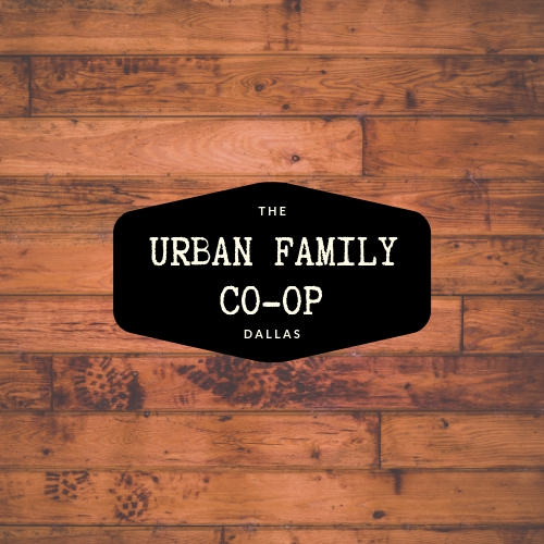 Urban Family Co-op