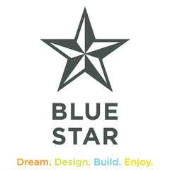 BlueStar Web.jpg