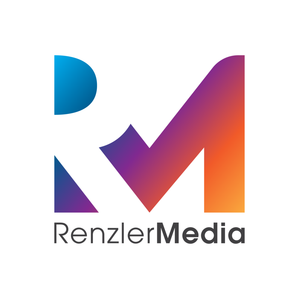 Renzler Media.png