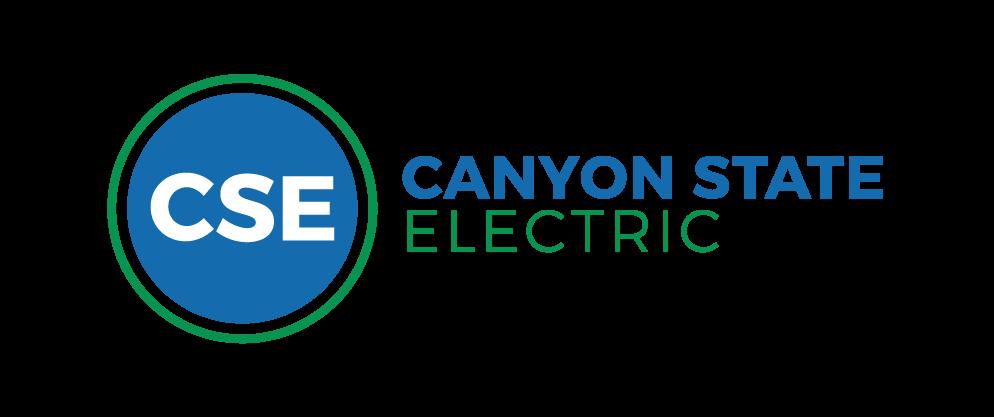 CSE-001-Logo.png