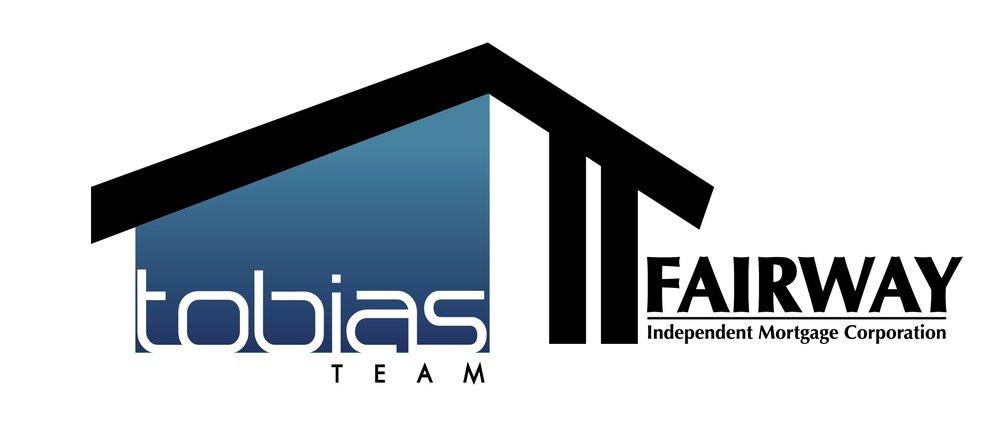 Tobias Team.jpg