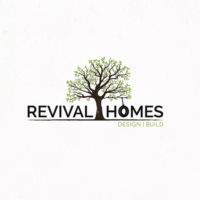 Revival Homes.jpg
