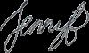 Jenny signature.png
