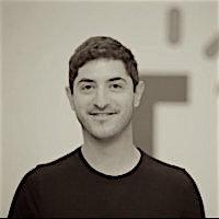 Bradley Kam - CEO, Talkable