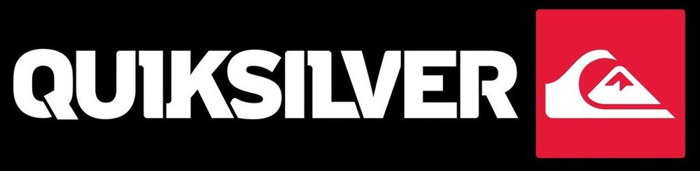 Quiksilver_black_wordmark_and_logo.jpg