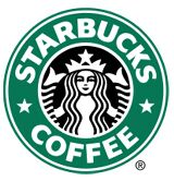 V3starbucks-coffee-logo.jpg