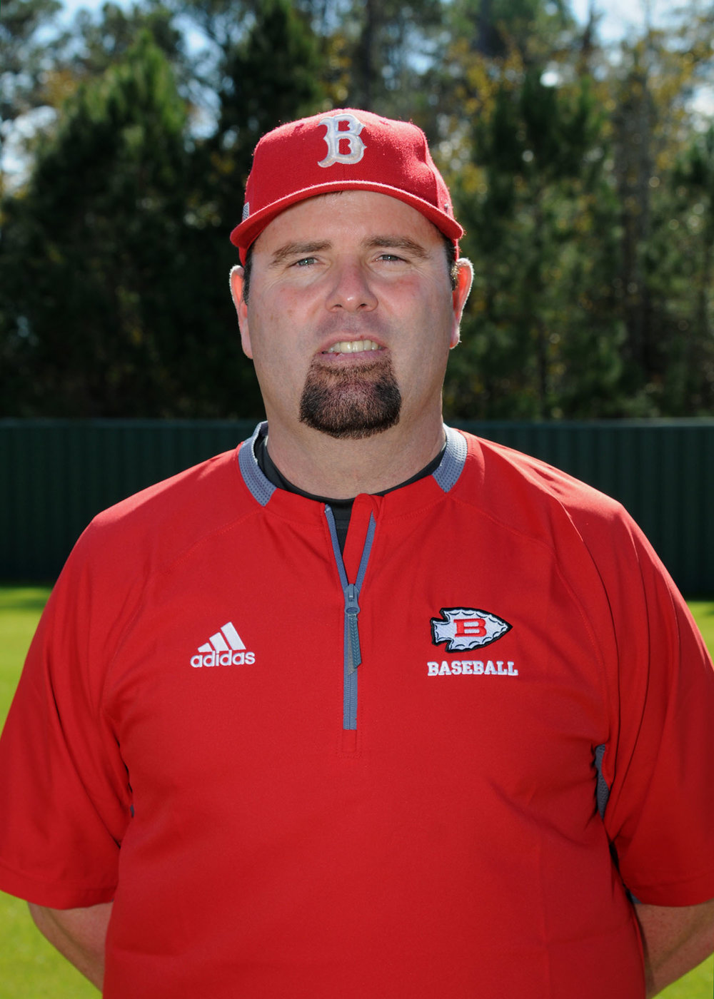 Eddie C. Lofton - Coaching History:       1997-1999        Head Baseball at Mendenhall H.S1999-2005        Head Baseball at Seminary H.S2005-2015        Head Baseball at Clinton High School2015-Present   Head Baseball at Biloxi High School                                               Education/Experience: BS in Teaching Coaching and Education at Mississippi State UniversityMajor: Kinesiology               Minor: General SciencesMS in Interscholastic Athletic Administration at University of Southern MississippiFamily: Wife:  Stacey M. LoftonDaughters:  Mary Elizabeth (18),  Taylor Ann (15),  Avery Carroll (10)Son:  Connor Cotton  (12)Outlook for 2018: This upcoming season (2018) brings feelings of excitement.  I am curious about just how far this group can take us.  I know the talent is there and the desire seems to be higher than ever.  I really believe that this teams chemistry and their talent could go a long way.  We have 6 seniors and they have done a great job leading this group of guys on and off the field.  We have some experience returning to the field, but will be fairly young as far as depth goes, especially on the mound.  I really feel good about our pitching staff and the diversity we have with it and how it matches up with our opponents.  I really believe that if we hit the ball like we should we can have a lot of success in this 2018 season.  I also believe this may be one of the most talented defensive teams Biloxi has had in years.