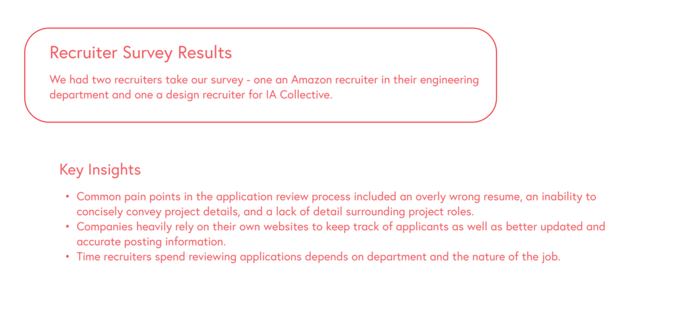 recruiter research.png
