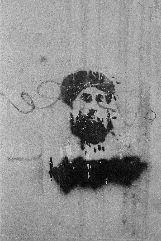 Hekmatyar.jpg