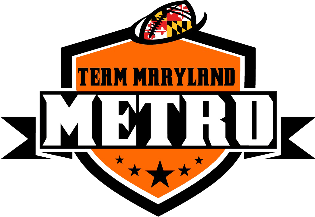 Team Maryland Metro