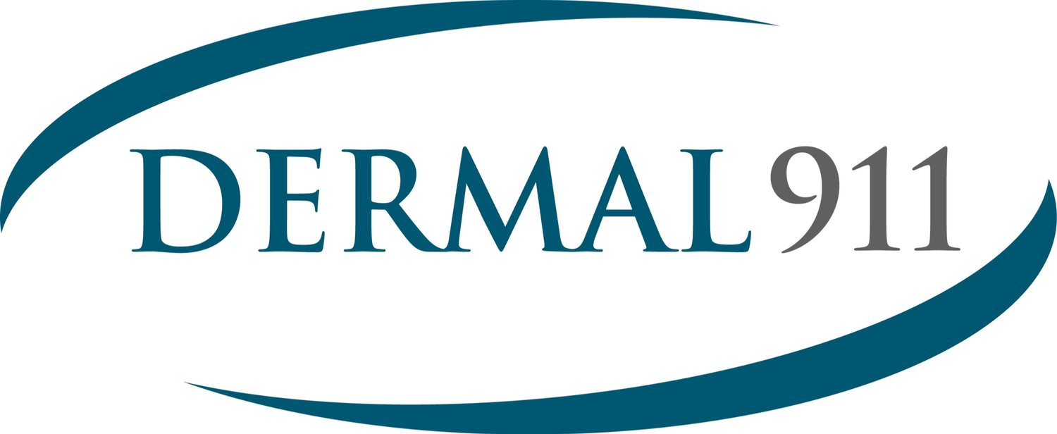 Dermal 911 Skincare and Facials by Suzanne