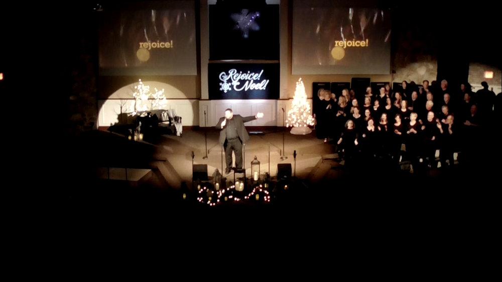 Rejoice! Noel!.jpg