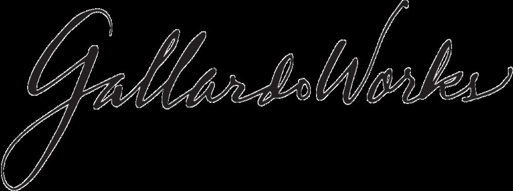 GallardoWorkslogotype.png