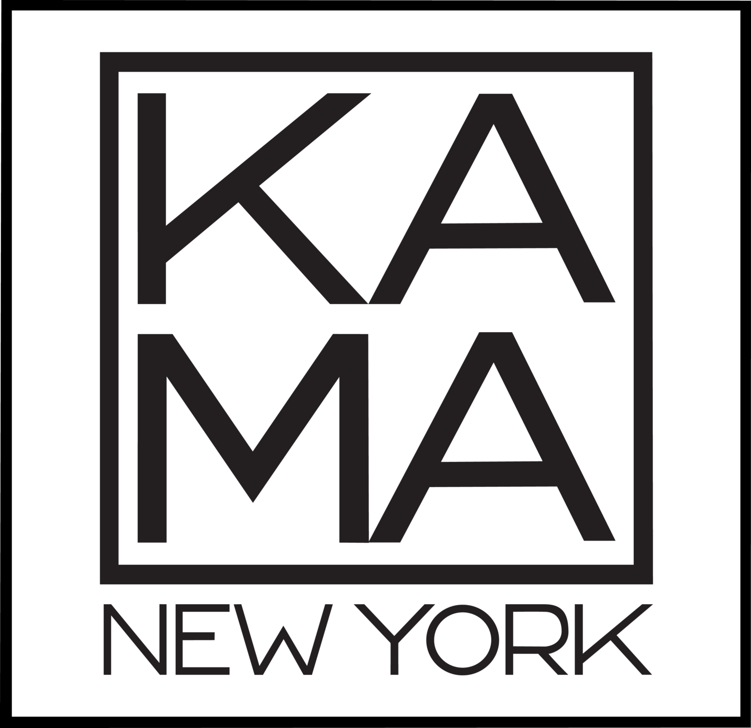 kama new york