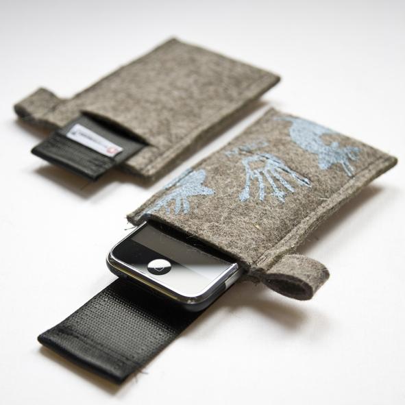 iphone bag5.jpg