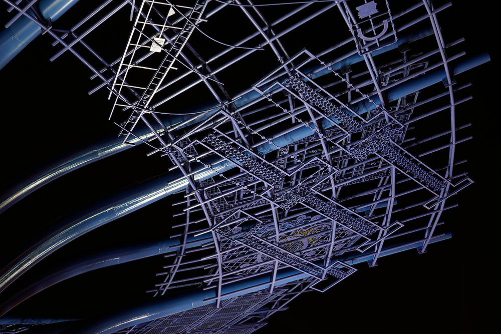 blueprints-detail-night-02.png