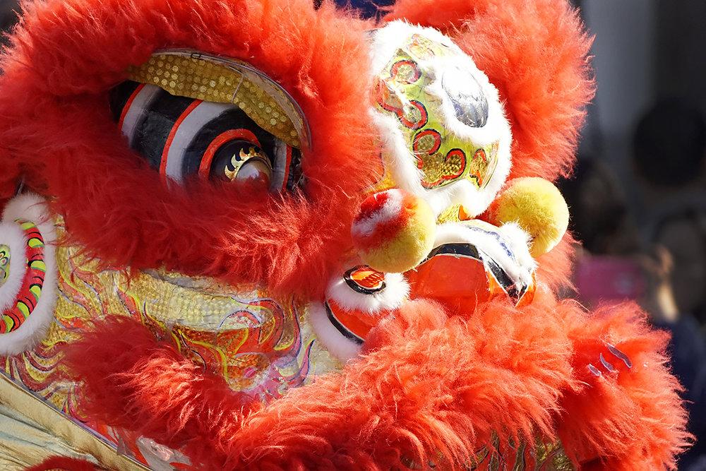 chinese-new-year-lion-dance.jpg