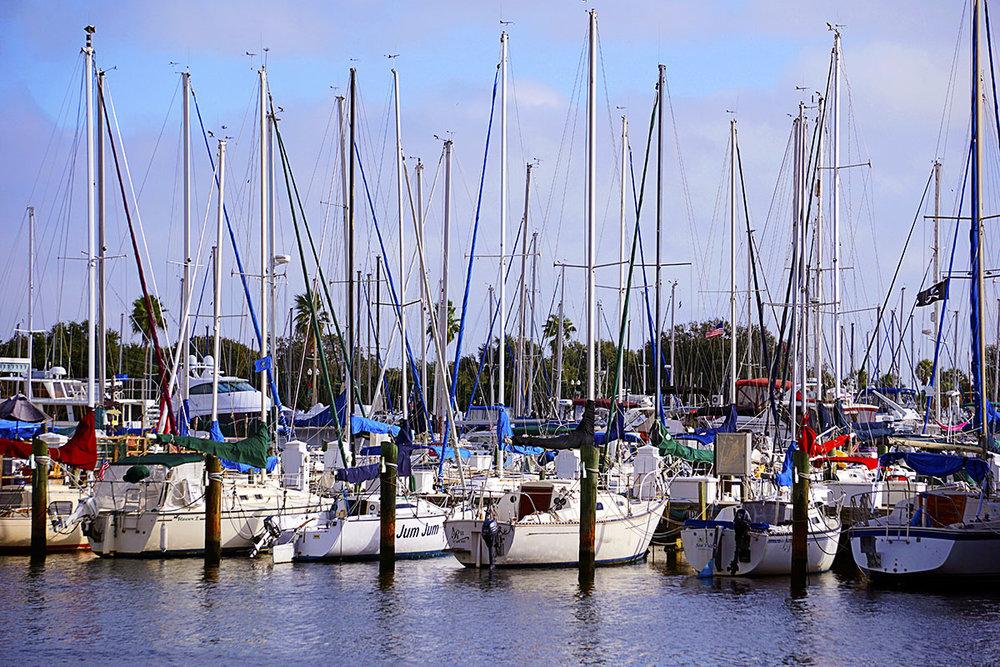 st-petersburg-yacht-club-pier.jpg