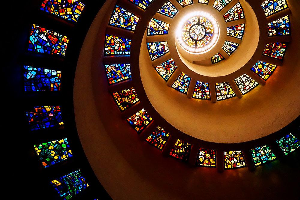 thanks-giving-square-chapel-01.jpg