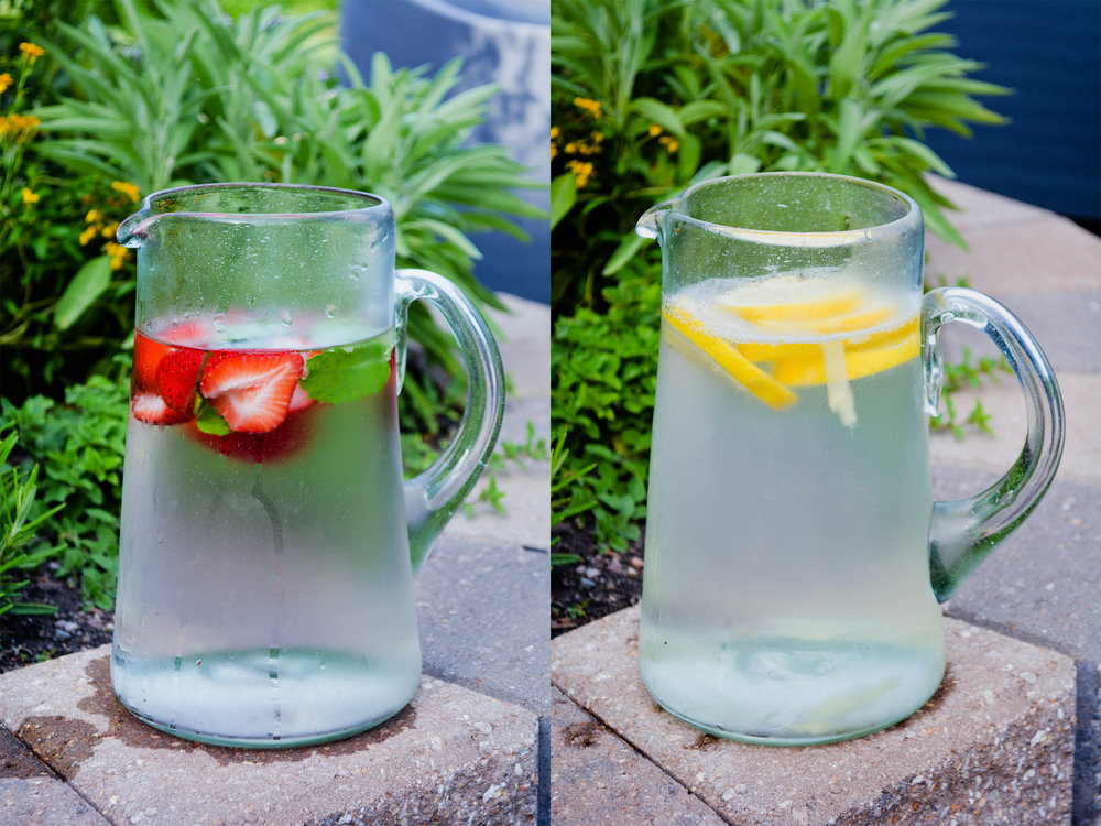 How to Drink More Water Infused Water.jpg