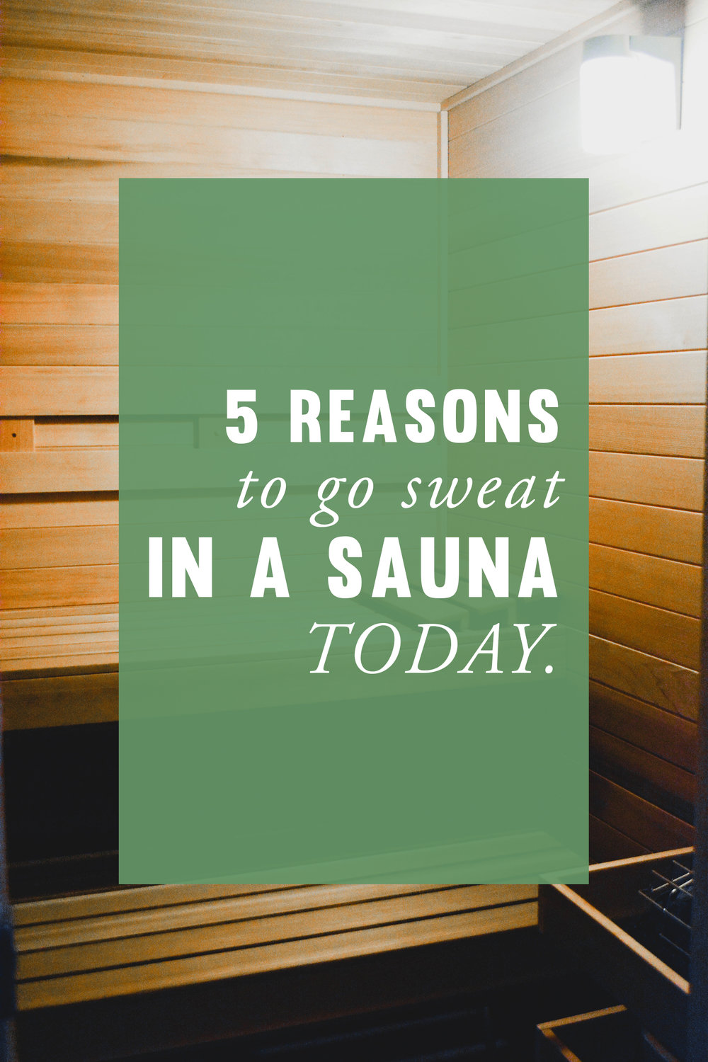 Sauna Post Cover Photo.jpg