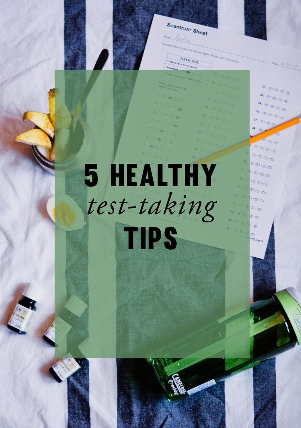 Test Taking Tips Cover Photo.jpg