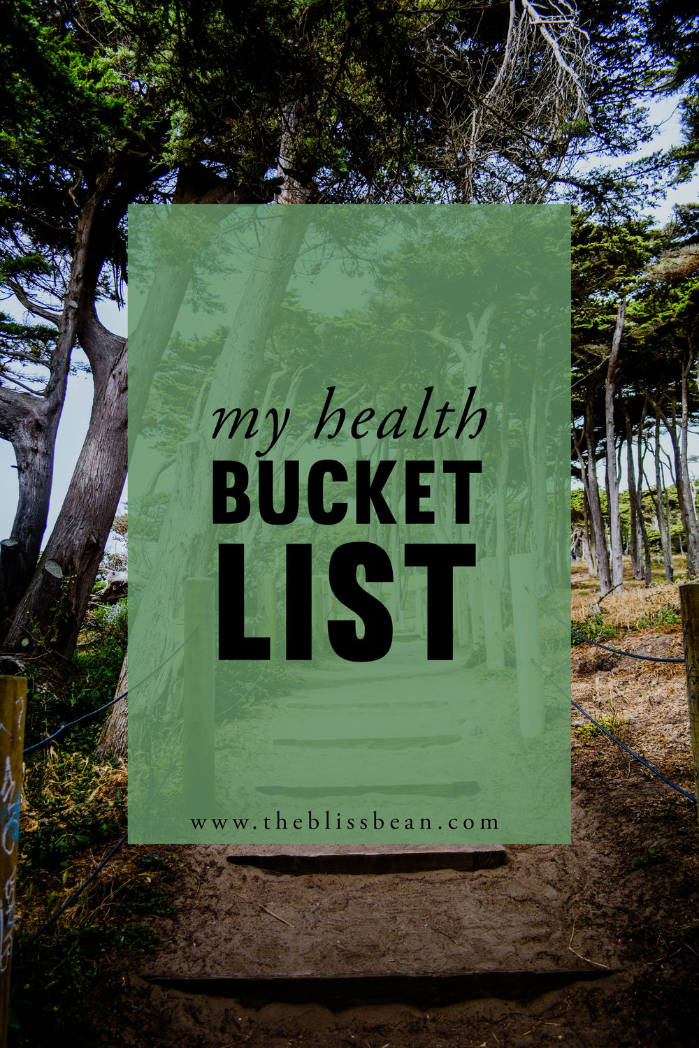 Health Bucket List Cover Photo.jpg