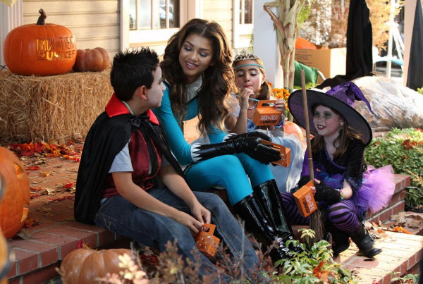 Trick or treat for unicef.jpg