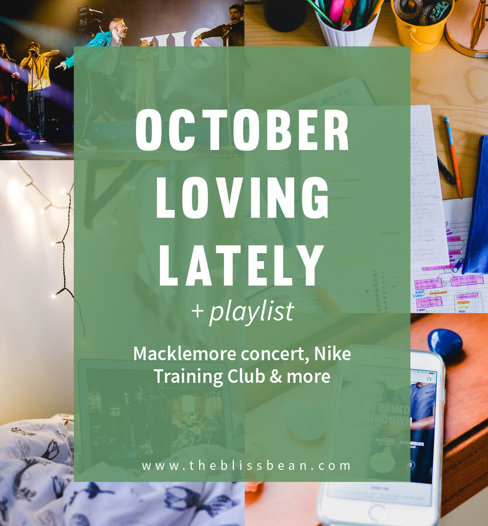 October Loving Lately Cover Photo.jpg