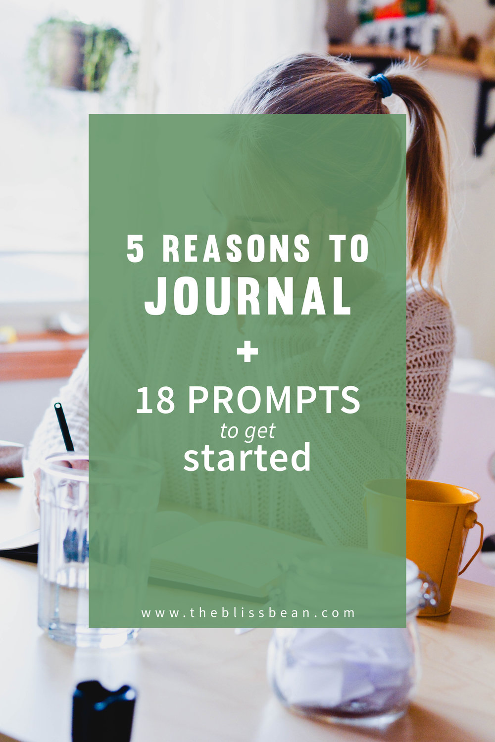 5 reasons to journal cover photo.jpg