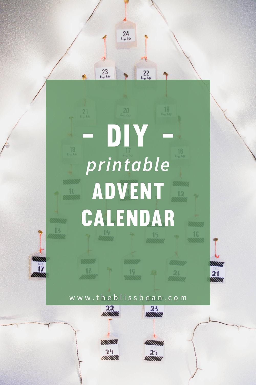 Printable Advent Calendar Cover Photo.jpg