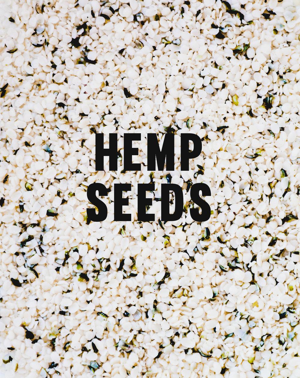Hemp Seeds with Letters.jpg