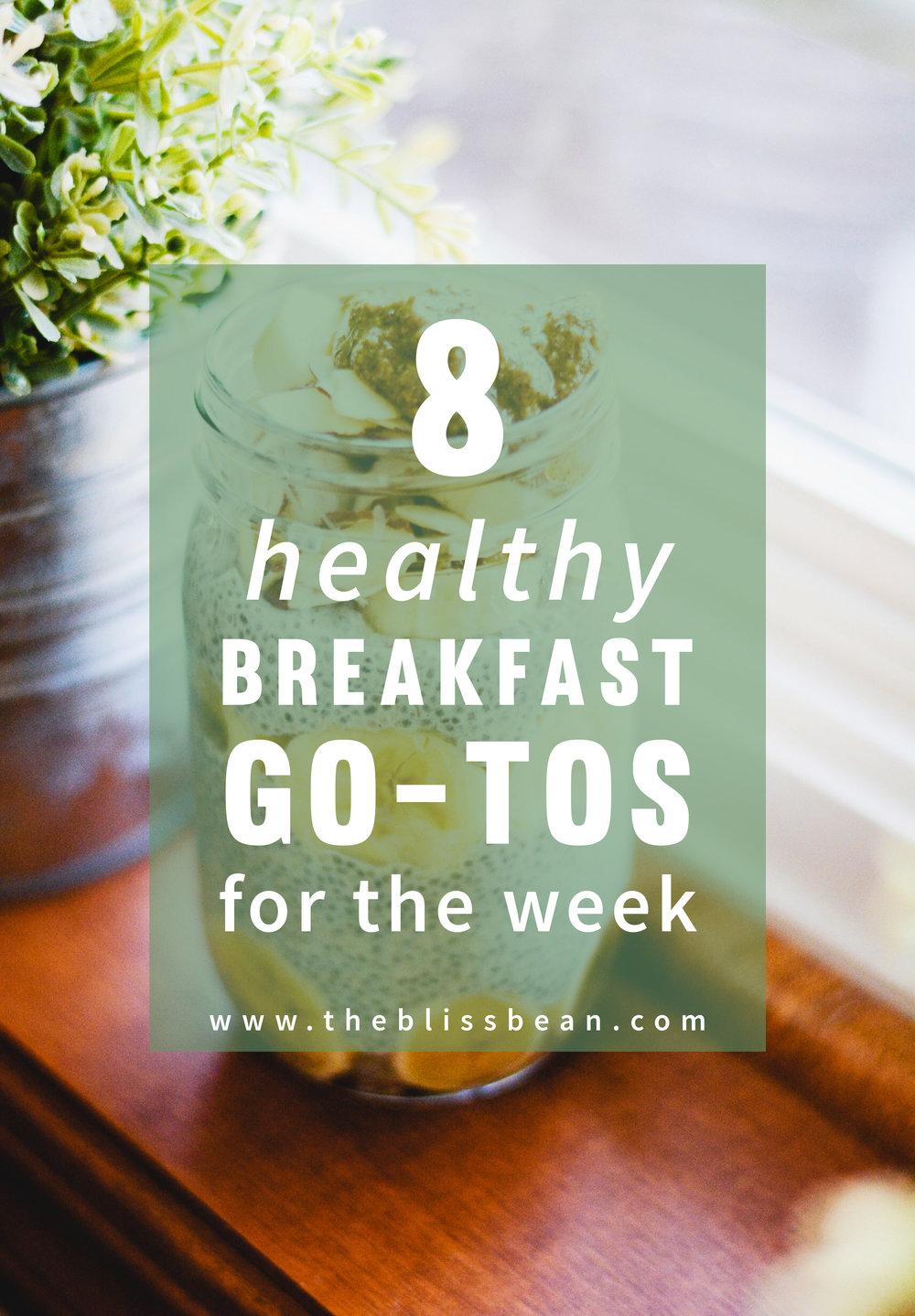8 Healthy Breakfast Ideas - Cover Photo.jpg